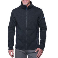 Kuhl Men's Alskar Insulated Jacket
