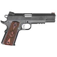 "Springfield 1911 Range Officer 9mm 5"" 9-Round Pistol"