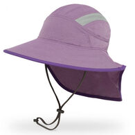 Sunday Afternoons Youth Ultra Adventure Hat