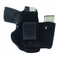 Galco WalkAbout Inside the Pant Holster - Left Hand