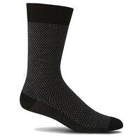 Goodhew Men's Ziggy Crew Sock
