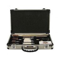 DAC Technologies 35-Piece Deluxe Universal Gun Cleaning Kit