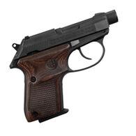 """Beretta 3032 Tomcat Covert 32 ACP 2.9"""" 7-Round Pistol"""