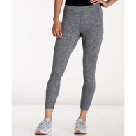 Toad&Co Women's Burwick Trail Tight
