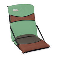 Therm-a-Rest Trekker Chair Kit - Discontinued Model