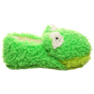 Bearpaw Toddler Lil Critters Slipper