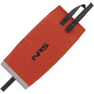 NRS Foam Paddle Float