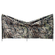 Primos Up-N-Down Stakeout Ground Blind