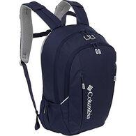 Columbia Clackamas Backpack