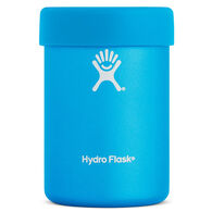 Hydro Flask 12 oz. Insulated Cooler Cup