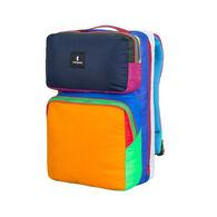 Cotopaxi Tasra 16 Liter Del Día Backpack