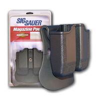 SIG Sauer 229-40 / 250& SP2022-9/40 Mag Pouch