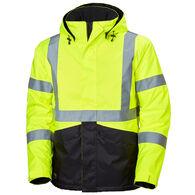 Helly Hansen Men's Alta Winter Jacket