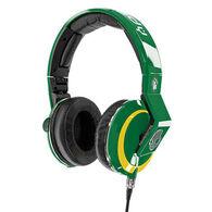 Skullcandy Mix Master Headphone w/ & Mic3 - 2014 Model