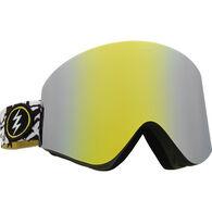 Electric EGX Snow Goggle
