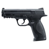 Smith & Wesson M&P BB Air Pistol