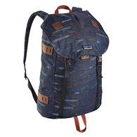 Patagonia Arbor Pack 26 Liter Backpack