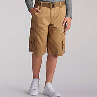 Lee Youth Wyoming Short