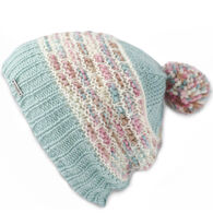 prAna Women's Francesca Hat