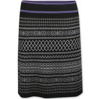 Aventura Women's Avalon Skirt