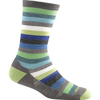 Darn Tough Vermont Women's Phat Witch Crew Light Cushion Sock