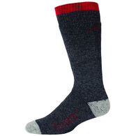 Terramar Men's & Women's Thermawool Sub Zero Crew Sock, 2/pk - Special Purchase