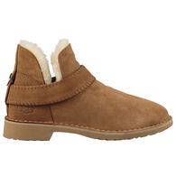 UGG Women's McKay Boot