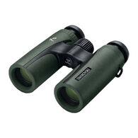Swarovski CL Companion 10x 30mm Compact Binocular