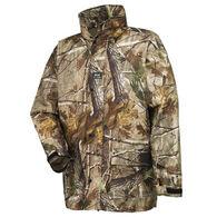 Helly Hansen Men's Impertech Deluxe Hunting Jacket
