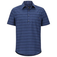 Marmot Men's Euclid Short-Sleeve Shirt