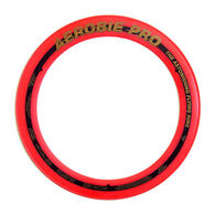 Aerobie Pro Ring Sport Toy