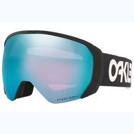 Oakley Flight Path XL Factory Pilot Snow Goggle