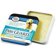 Four Paws Paw Guard