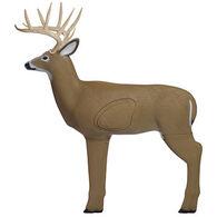 Field Logic Shooter 3D Buck Crossbow Target