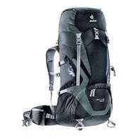 Deuter ACT Lite 40 + 10 Liter Backpack