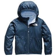 The North Face Infant/Toddler Reversible Breezeway Jacket