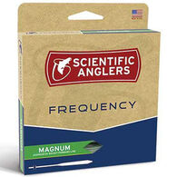 Scientific Anglers Frequency Magnum WF Floating Fly Line