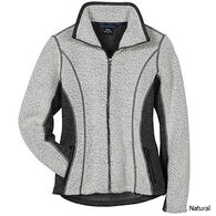 Kuhl Women's Kozet Full Zip Sweater