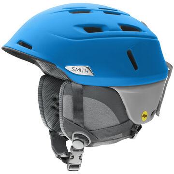 Smith Camber MIPS Snow Helmet - 19/20 Model