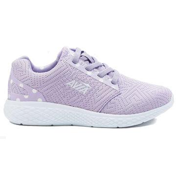 Avia Girls Avi-Kismet Athletic Shoe