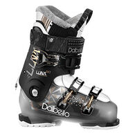 Dalbello Women's Luna 90 Alpine Ski Boot - 15/16 Model