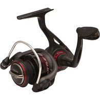 Quantum Throttle Spinning Reel - Discontinued Model