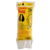 Pete Rickard Deer Bag