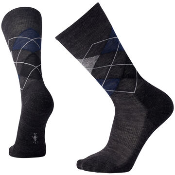 SmartWool Mens Diamond Jim Sock - Special Purchase