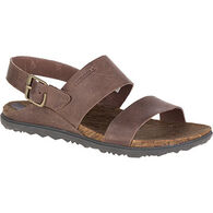 Merrell Women's Around Town Backstrap Sandal