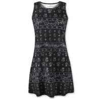 Aventura Women's Blakely Dress