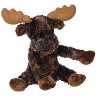 Mary Meyer Fab Fuzz Java Moose Stuffed Animal