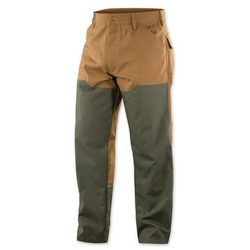 Browning Mens Pheasants Forever Pant