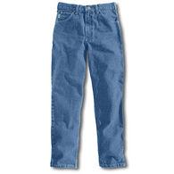 7fda50f5727c4 Carhartt Men's Relaxed-Fit Jean