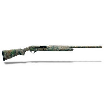 Stoeger 3000 Realtree APG 12 ga 3 in. 26 in. 31834 Shotgun